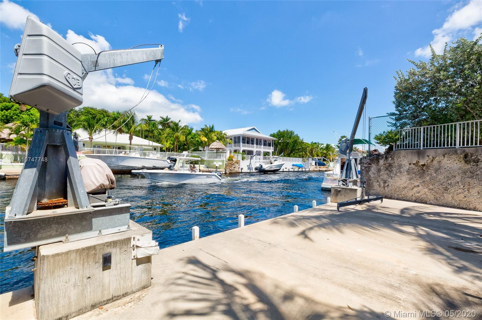 22 Bass Ave, Key Largo, FL 33037 - Key Largo, FL real estate listing