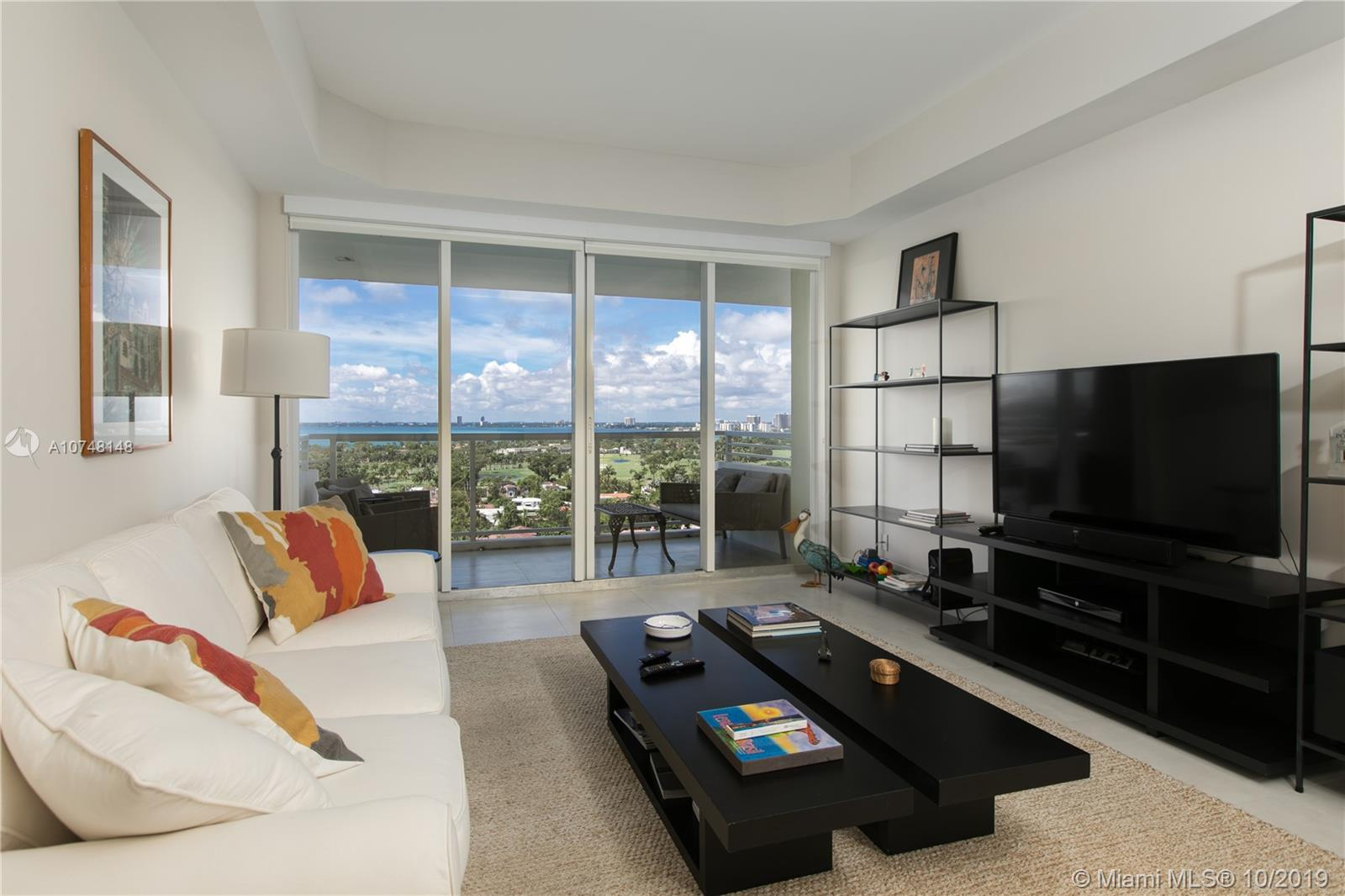 5600 Collins Ave #17H, Miami Beach, FL 33140 - Miami Beach, FL real estate listing