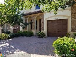 11368 SW 233rd St #0, Homestead, FL 33032 - Homestead, FL real estate listing