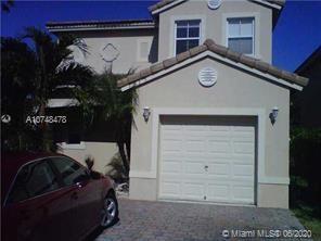 1975 SE 14th St, Homestead, FL 33035 - Homestead, FL real estate listing