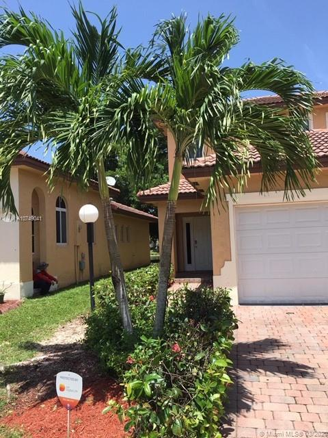 1001 NE 41st Ave #1001, Homestead, FL 33033 - Homestead, FL real estate listing