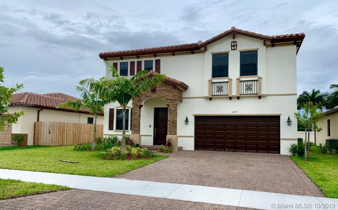 2571 SE 1 Street #0, Homestead, FL 33033 - Homestead, FL real estate listing