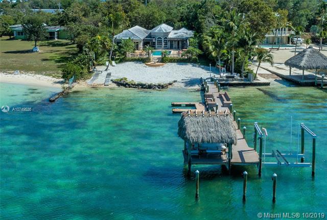 97240 Overseas Hwy, Other City - Keys/Islands/Caribb, FL 33037 - Other City - Keys/Islands/Caribb, FL real estate listing