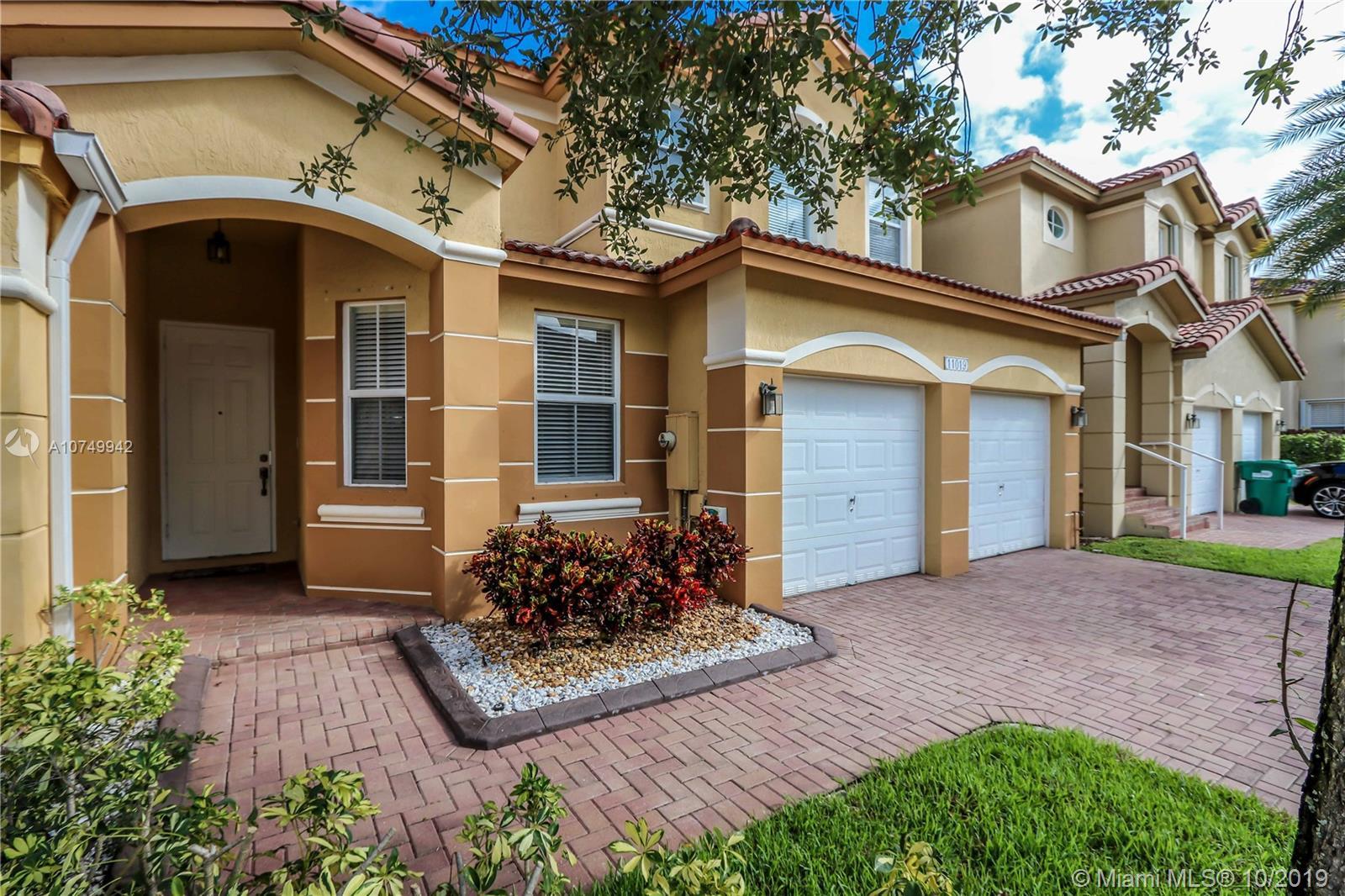 11019 NW 86th TERR, Doral, FL 33178 - Doral, FL real estate listing