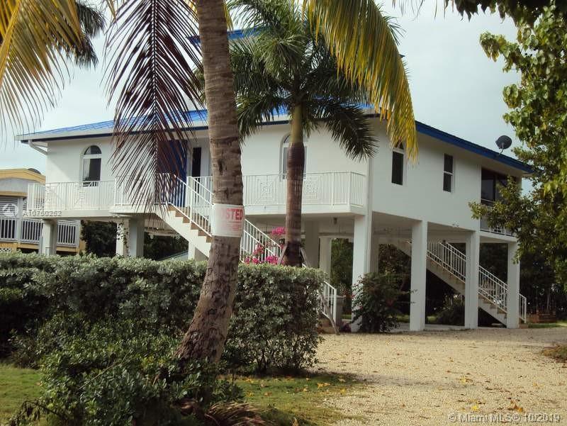 350 HAZEL STREET Property Photo - OTHER FL Key, FL real estate listing