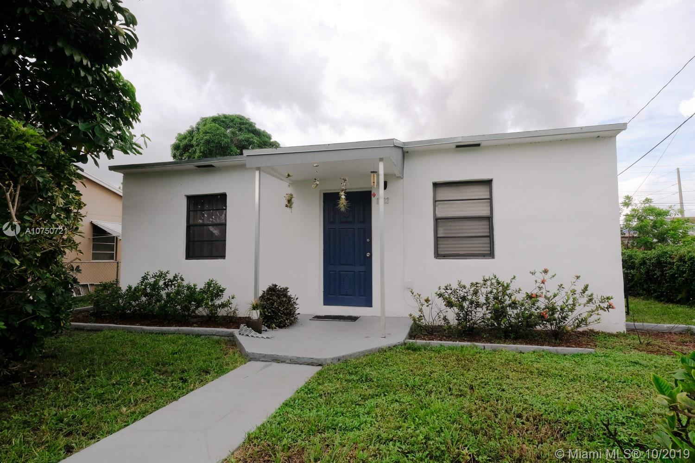 1723 NW 85 ST Property Photo - Miami, FL real estate listing