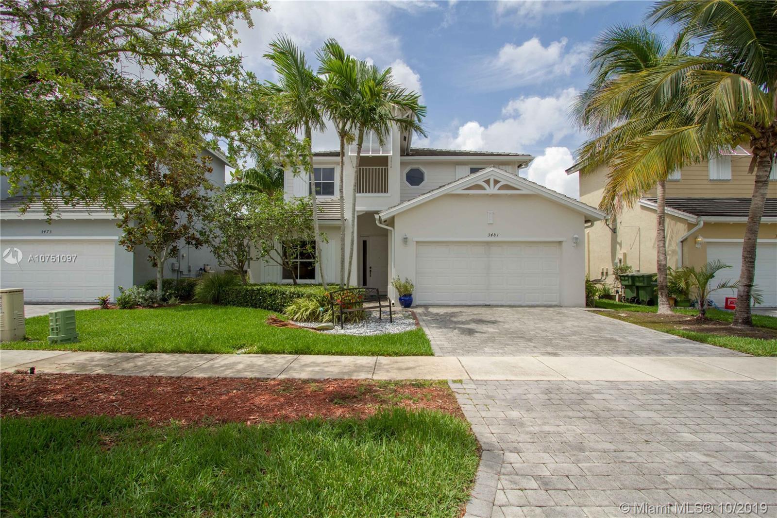 3481 NE 2nd St Property Photo