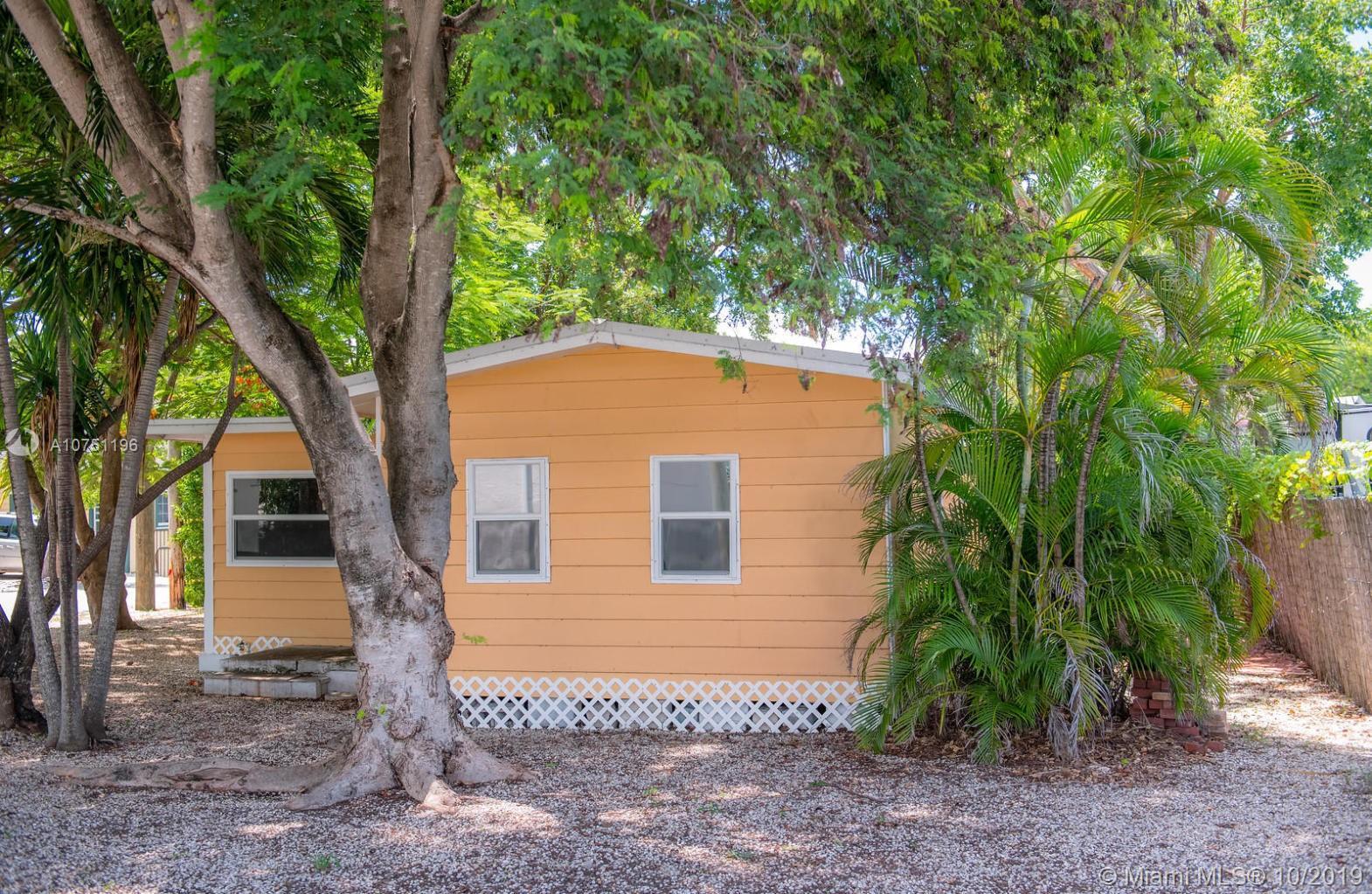 101 Poinciana Dr, Other City - Keys/Islands/Caribb, FL 33037 - Other City - Keys/Islands/Caribb, FL real estate listing
