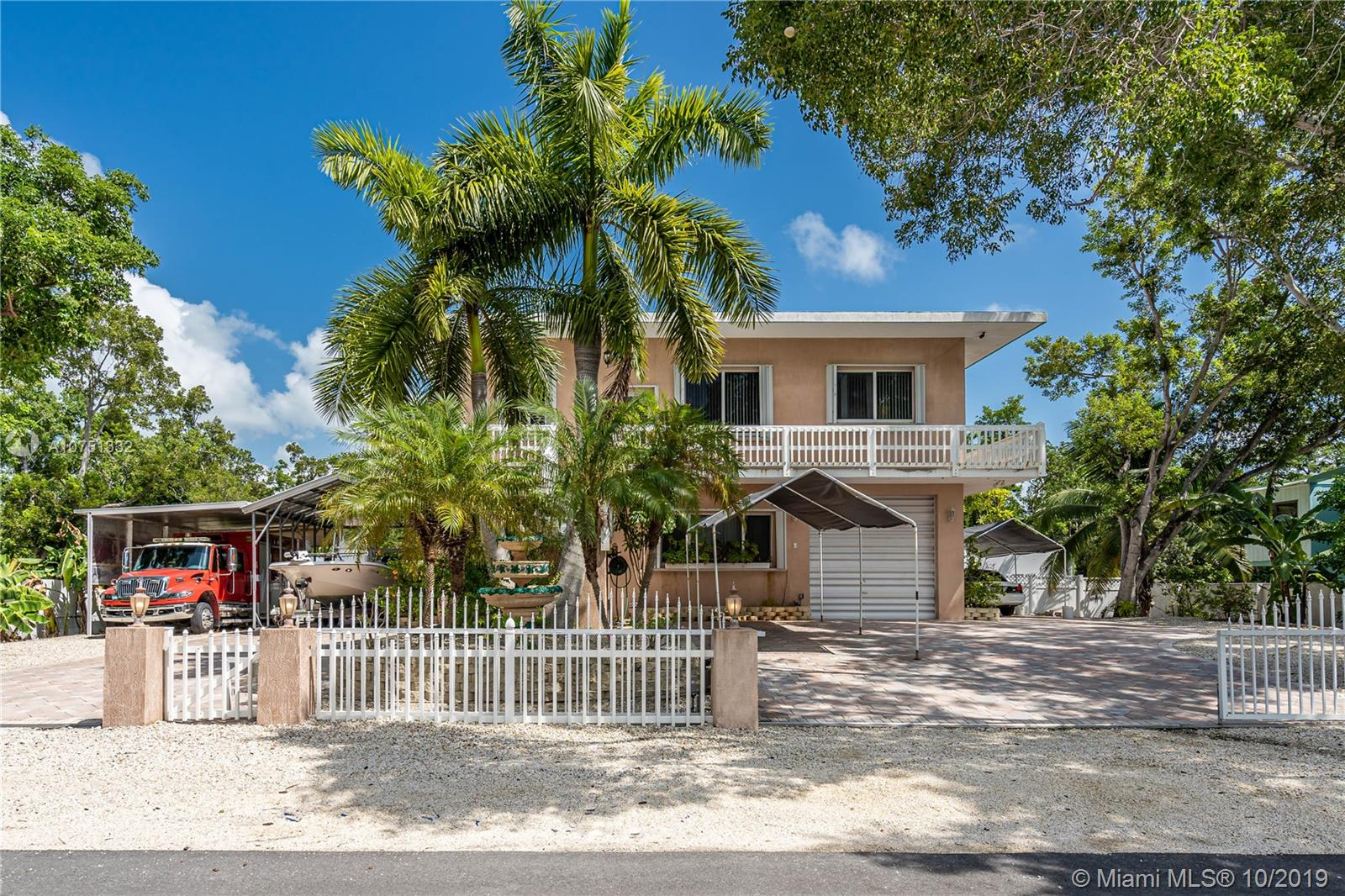 929 Lobster Ln, Other City - Keys/Islands/Caribb, FL 33037 - Other City - Keys/Islands/Caribb, FL real estate listing