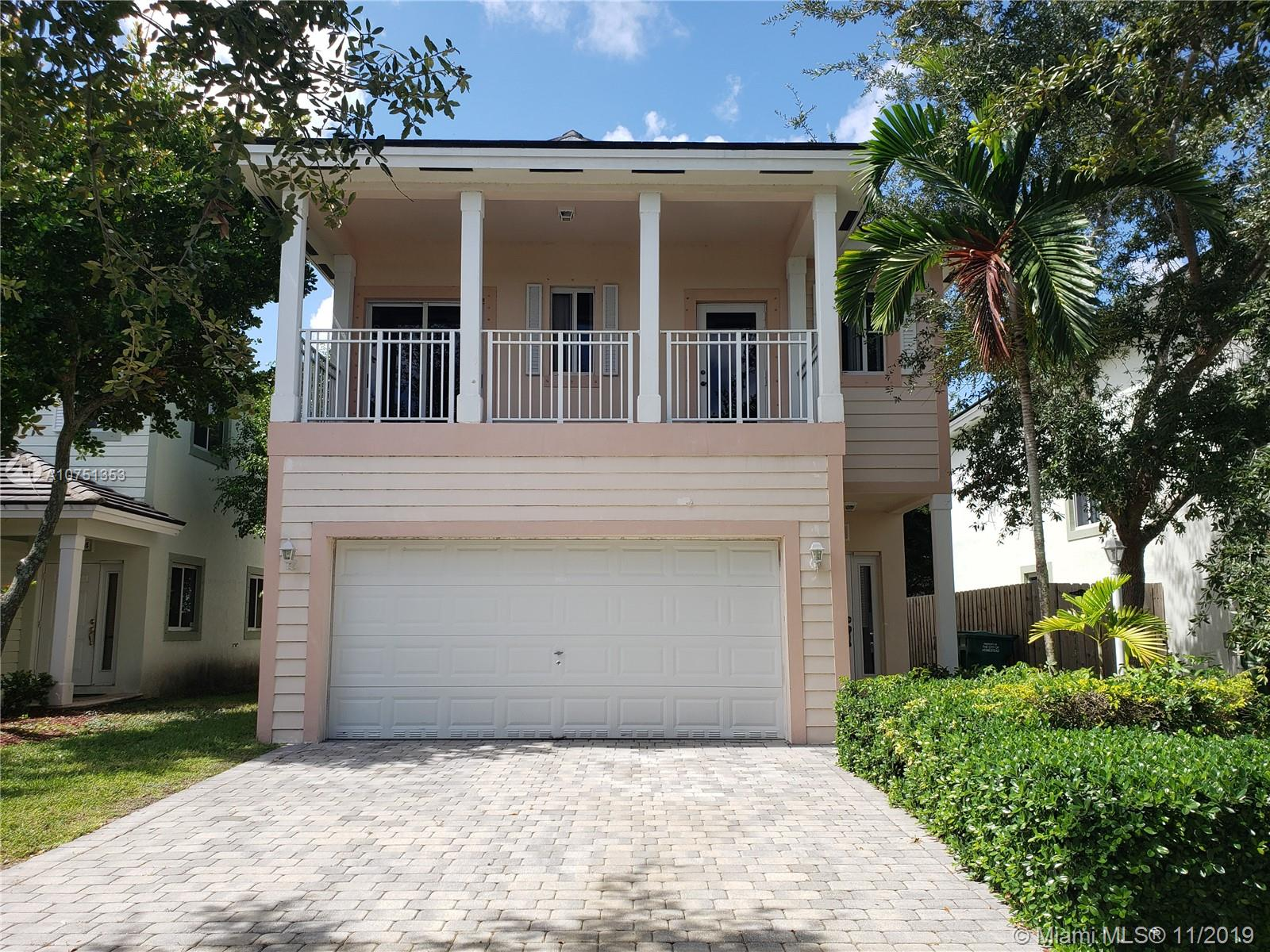 380 NE 31st Ter, Homestead, FL 33033 - Homestead, FL real estate listing