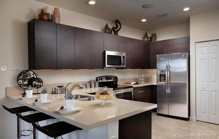 11425 SW 251st St #0, Homestead, FL 33032 - Homestead, FL real estate listing