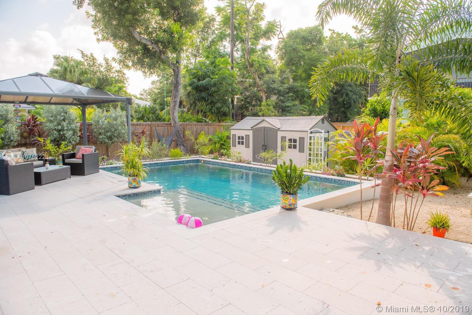 142 Pueblo St, Other City - Keys/Islands/Caribb, FL 33070 - Other City - Keys/Islands/Caribb, FL real estate listing
