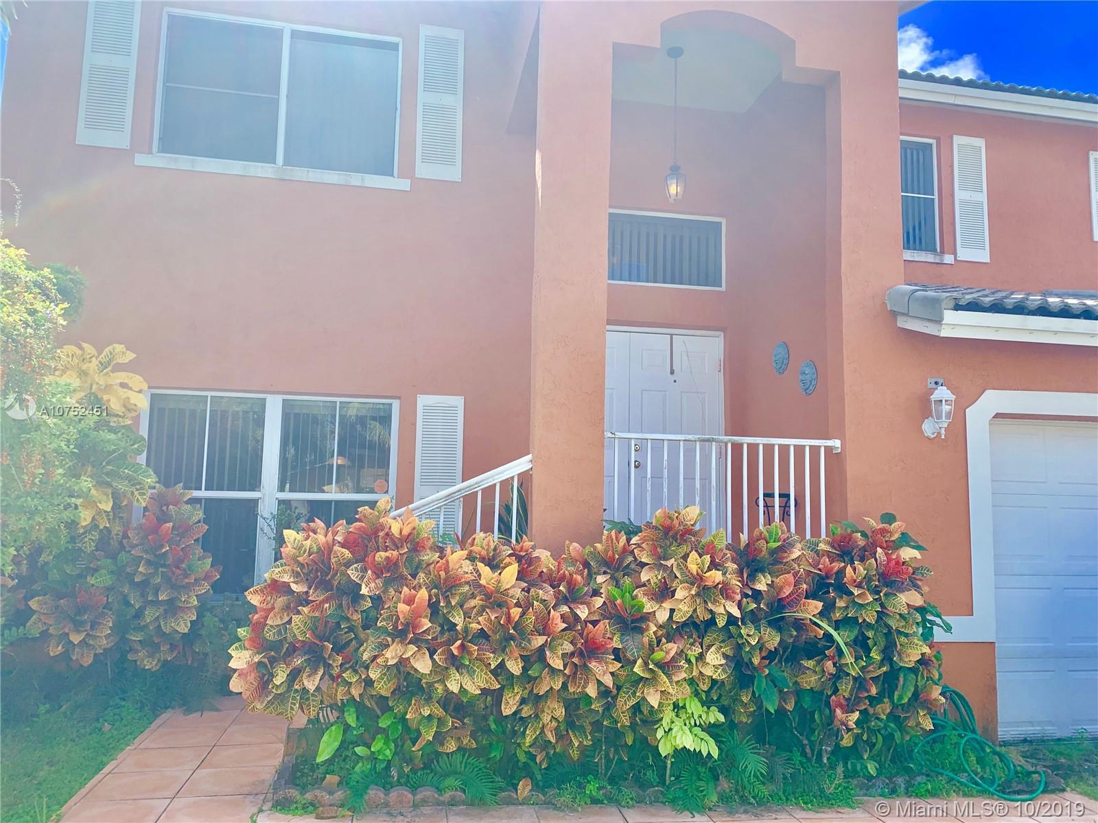 12078 249th St, Homestead, FL 33032 - Homestead, FL real estate listing