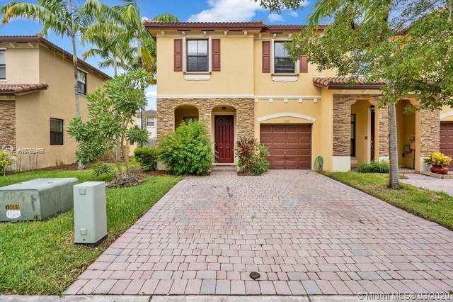 11351 SW 240th St #11351, Homestead, FL 33032 - Homestead, FL real estate listing