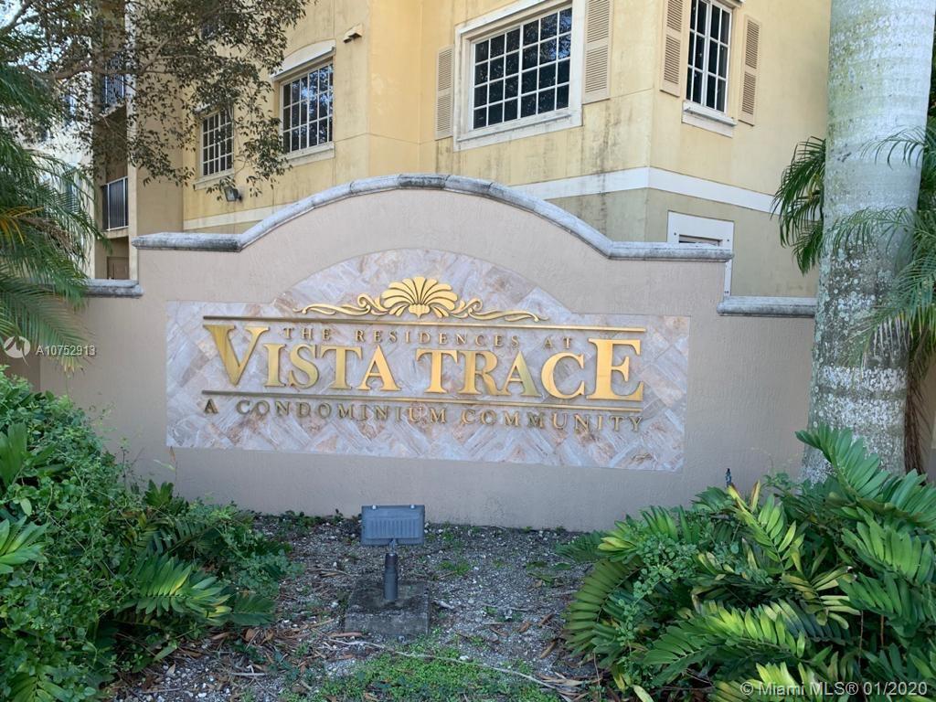 15470 SW 284th St #3104, Homestead, FL 33033 - Homestead, FL real estate listing