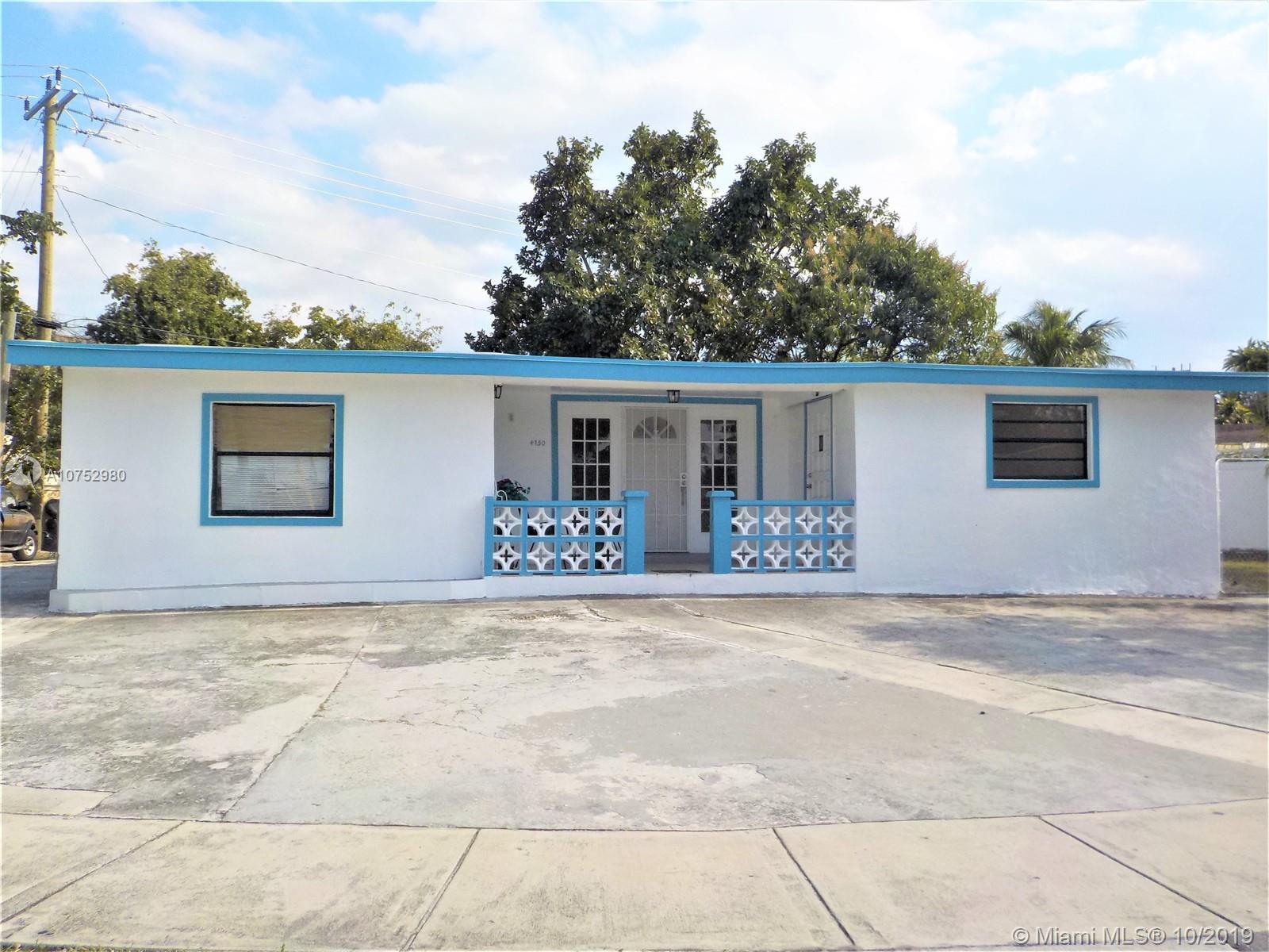 4750 NE 18th Ave #H, Pompano Beach, FL 33064 - Pompano Beach, FL real estate listing