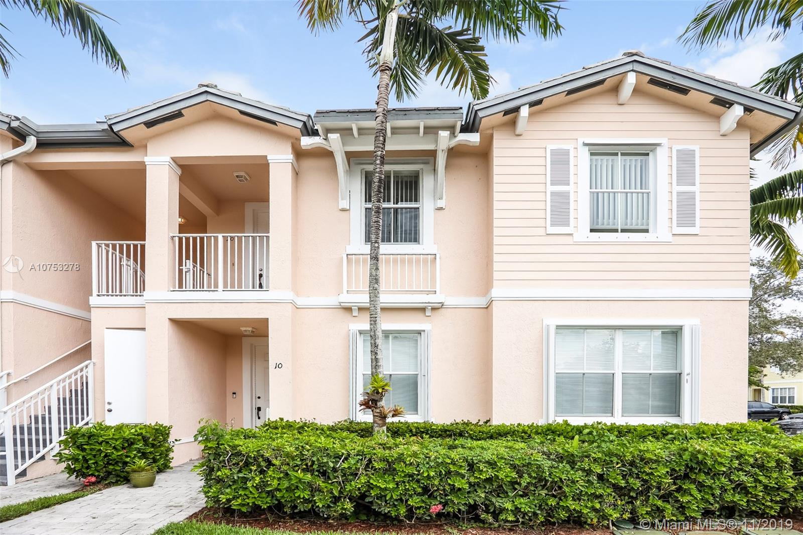 2933 SE 2nd St #20, Homestead, FL 33033 - Homestead, FL real estate listing