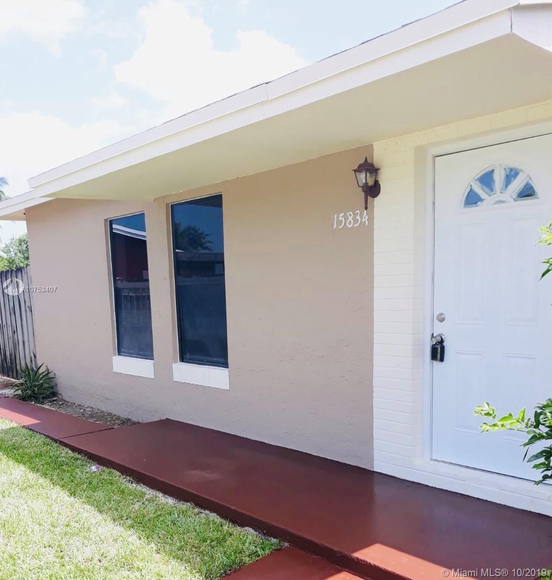 15834 305 TER, Homestead, FL 33033 - Homestead, FL real estate listing