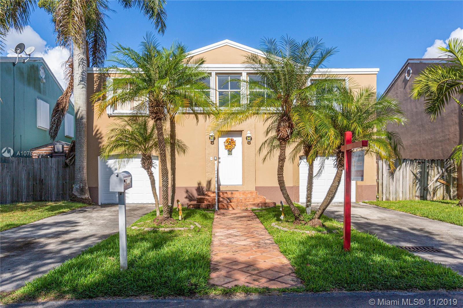 27040 SW 120th Ave Rd, Homestead, FL 33032 - Homestead, FL real estate listing