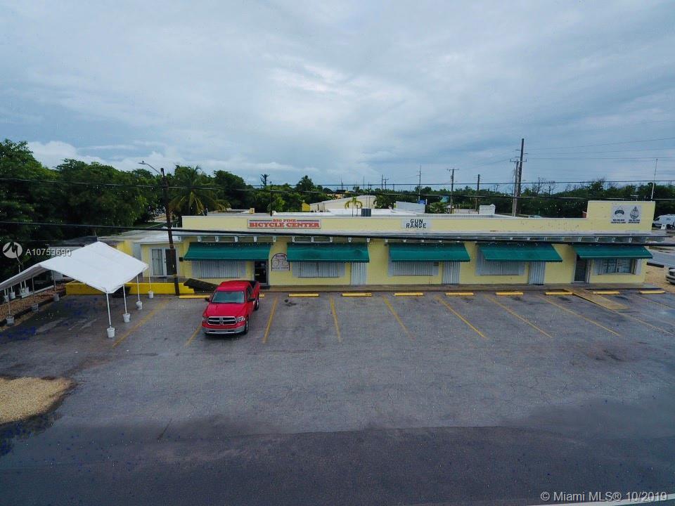 21 County Rd Property Photo - Big Pine, FL real estate listing