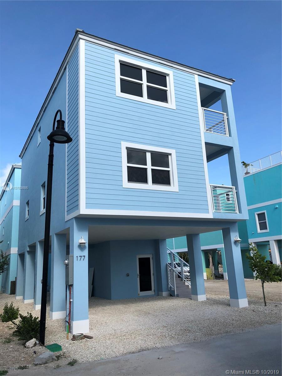 94825 Overseas Hwy Unit 177 #177, Other City - Keys/Islands/Caribb, FL 33037 - Other City - Keys/Islands/Caribb, FL real estate listing