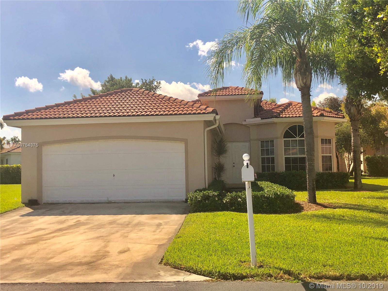 2455 5 CT, Homestead, FL 33033 - Homestead, FL real estate listing