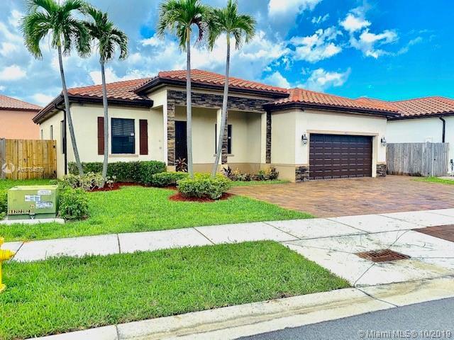 3461 SE 2nd Dr, Homestead, FL 33033 - Homestead, FL real estate listing