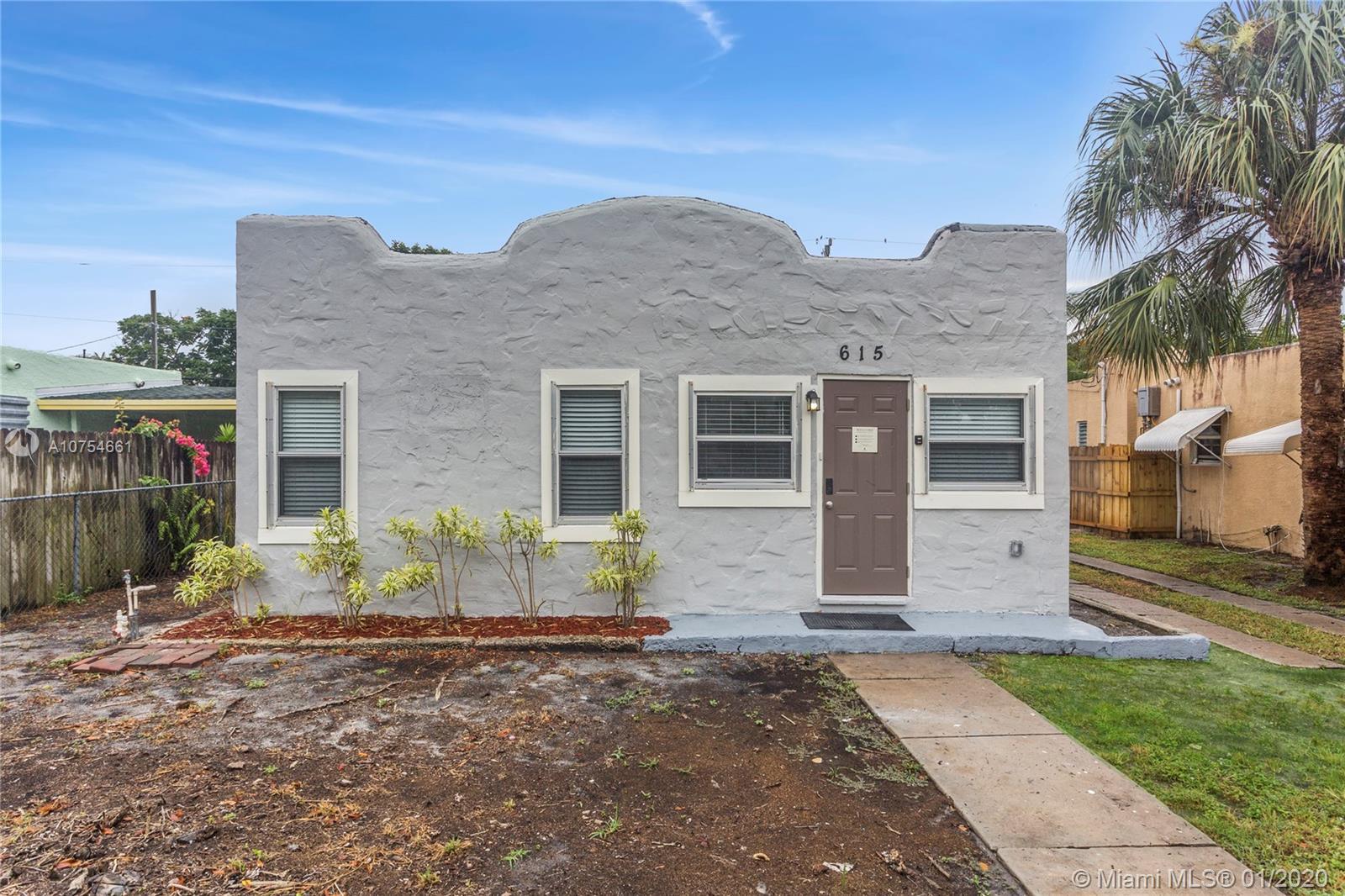 615 El Vedado, West Palm Beach, FL 33405 - West Palm Beach, FL real estate listing