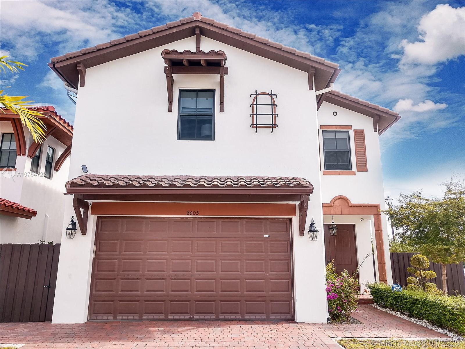 8605 NW 102nd Ct, Doral, FL 33178 - Doral, FL real estate listing
