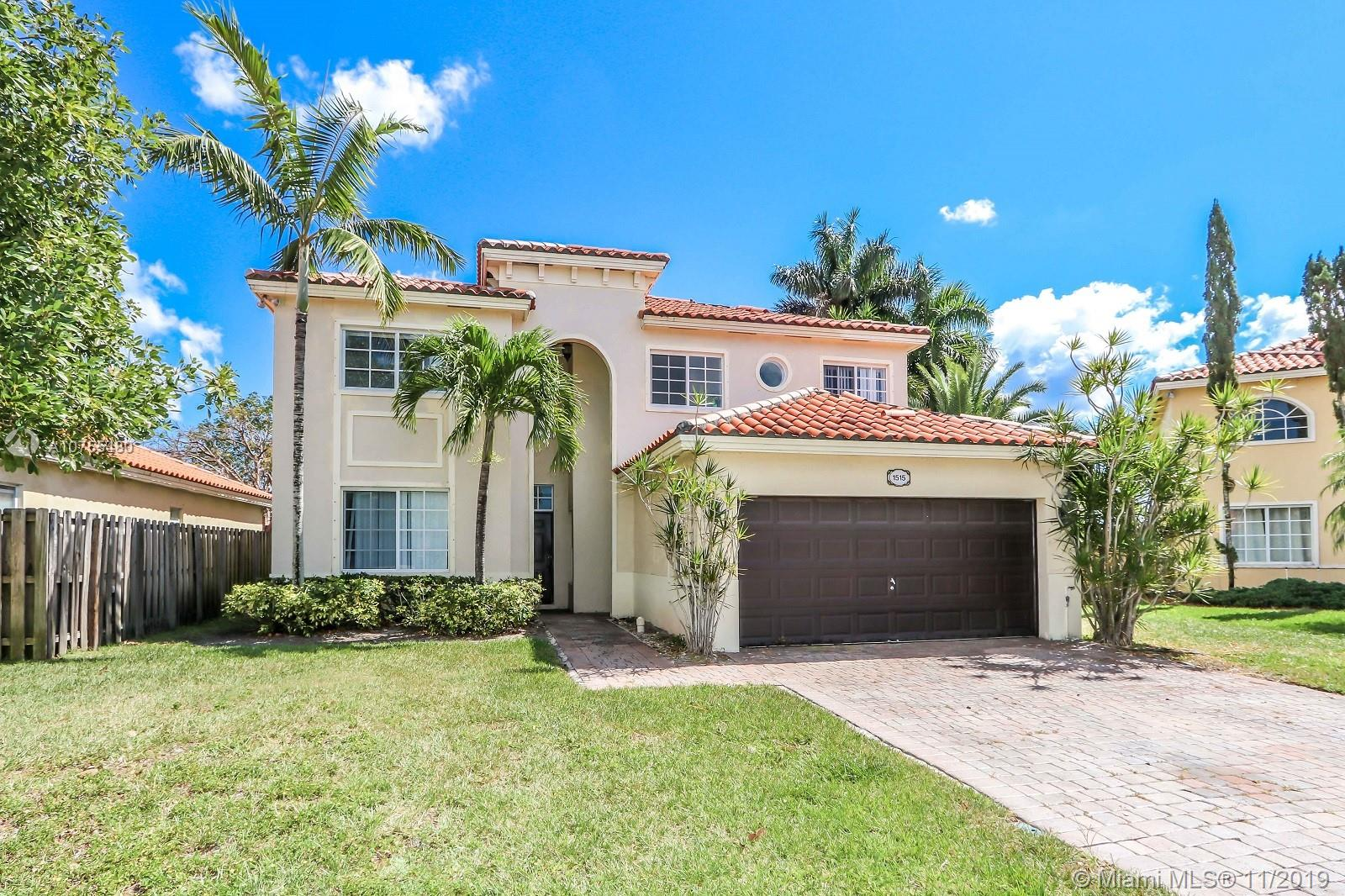 1515 NE 36th Ave, Homestead, FL 33033 - Homestead, FL real estate listing