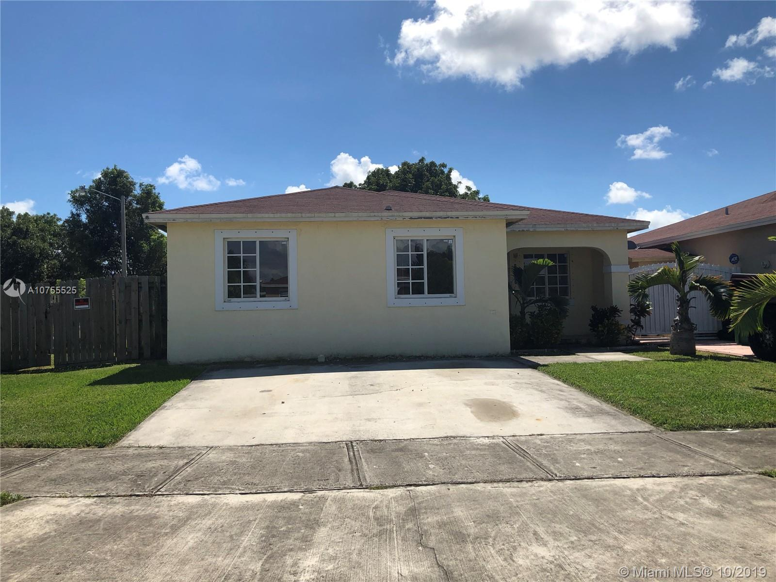 13402 SW 269th St, Homestead, FL 33032 - Homestead, FL real estate listing