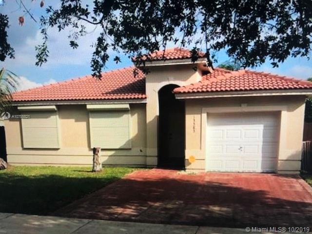 13383 SW 284th St, Homestead, FL 33033 - Homestead, FL real estate listing