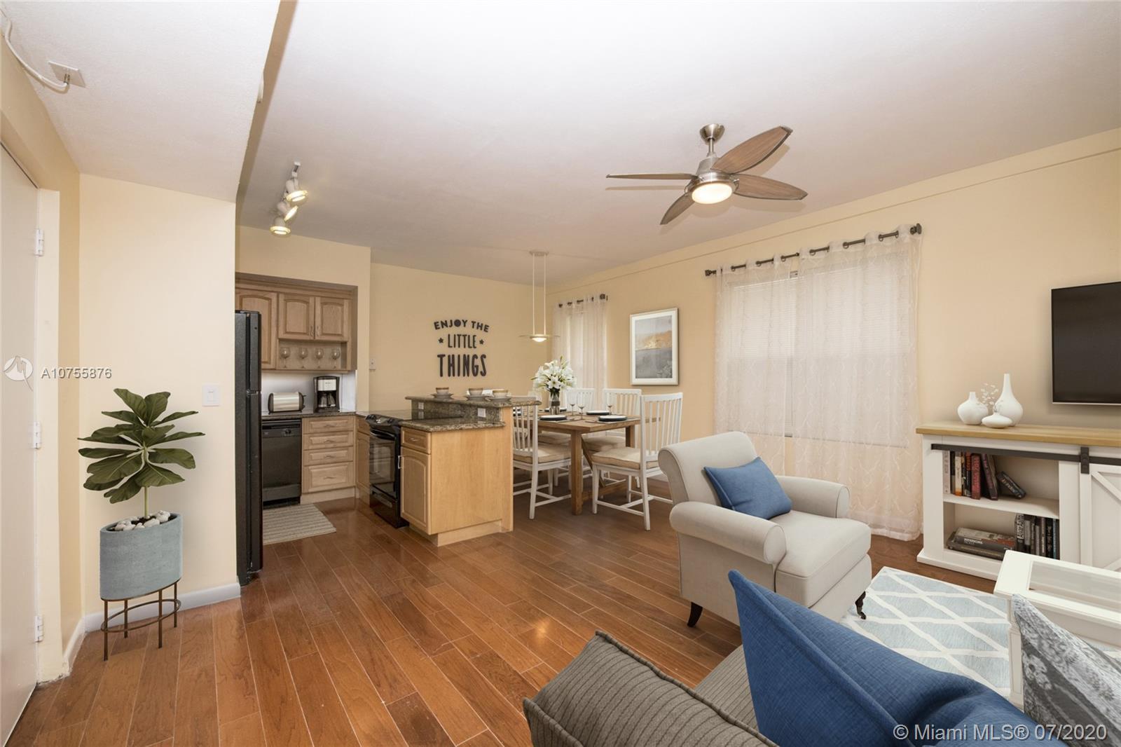 1218 Drexel Ave #205, Miami Beach, FL 33139 - Miami Beach, FL real estate listing