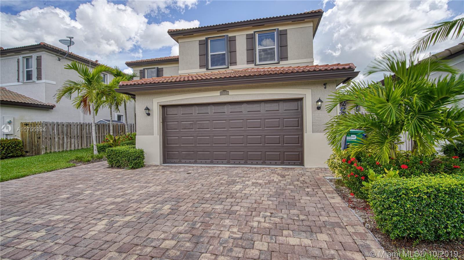 25309 SW 118th Ct, Homestead, FL 33032 - Homestead, FL real estate listing