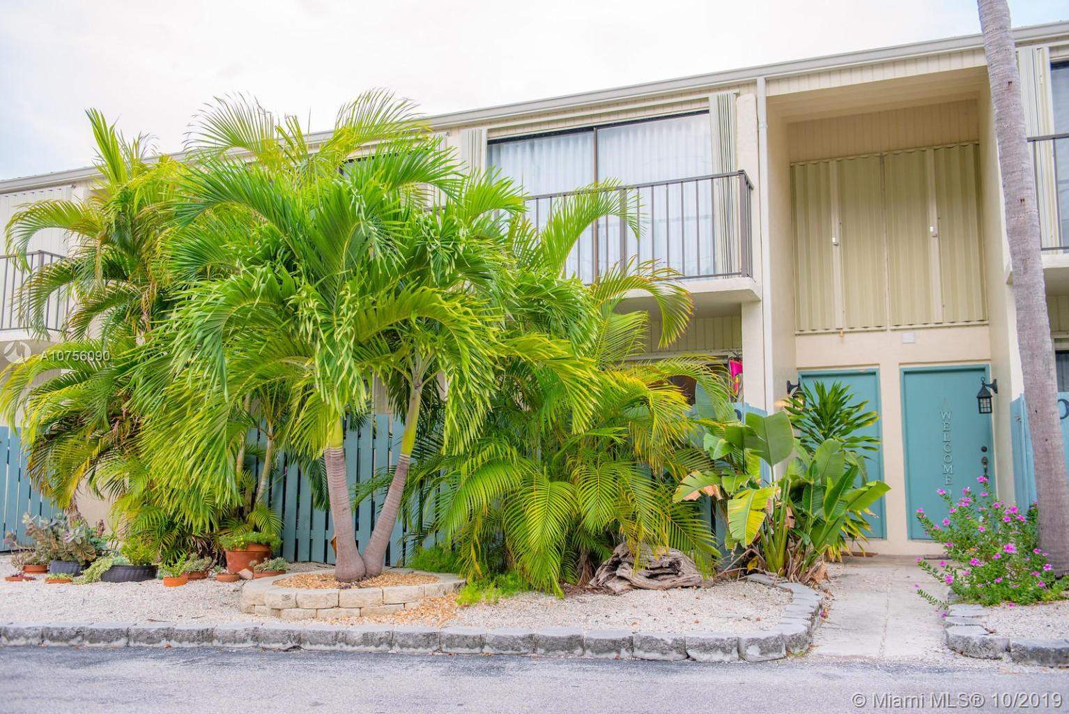 87200 Overseas Hwy #S-9, Other City - Keys/Islands/Caribb, FL 33036 - Other City - Keys/Islands/Caribb, FL real estate listing