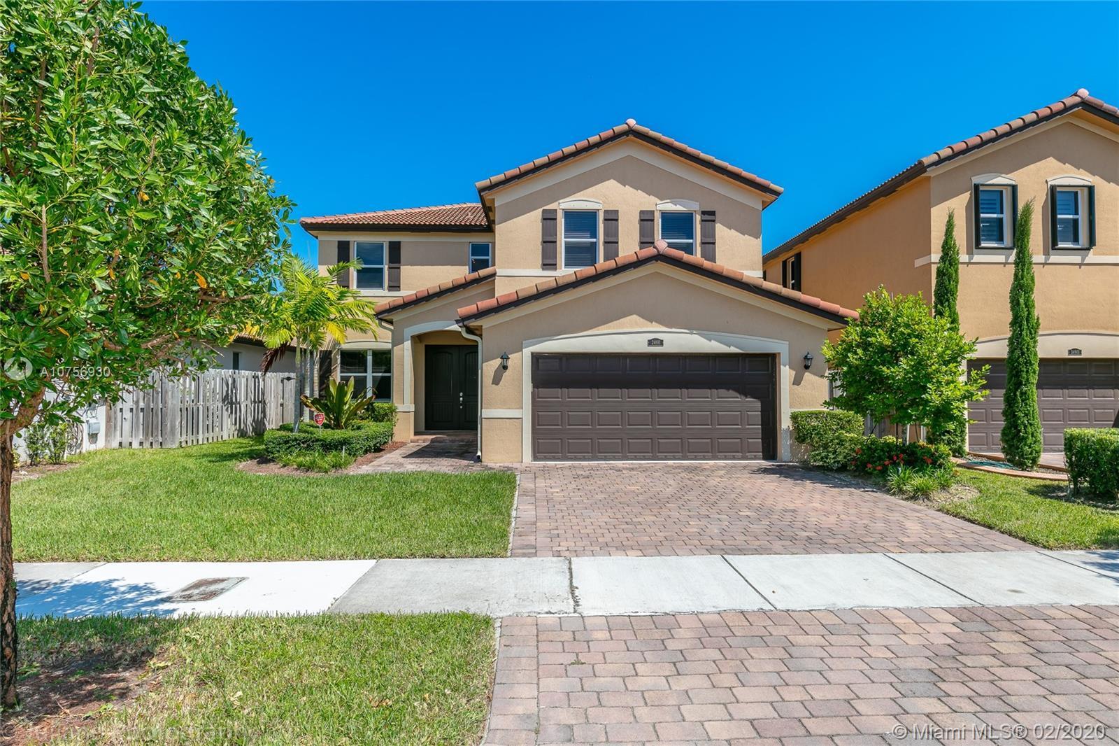 24881 SW 118th Ct, Homestead, FL 33032 - Homestead, FL real estate listing