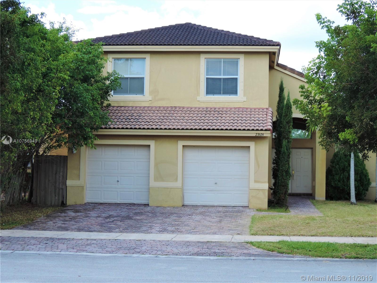 23624 SW 108th Ct #0 Property Photo - Homestead, FL real estate listing