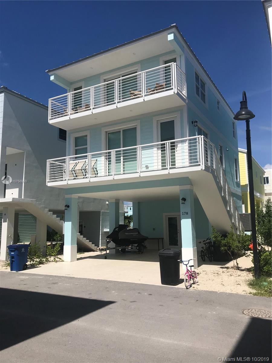 94825 Overseas Hwy, Islands/Caribbean, FL 33037 - Islands/Caribbean, FL real estate listing
