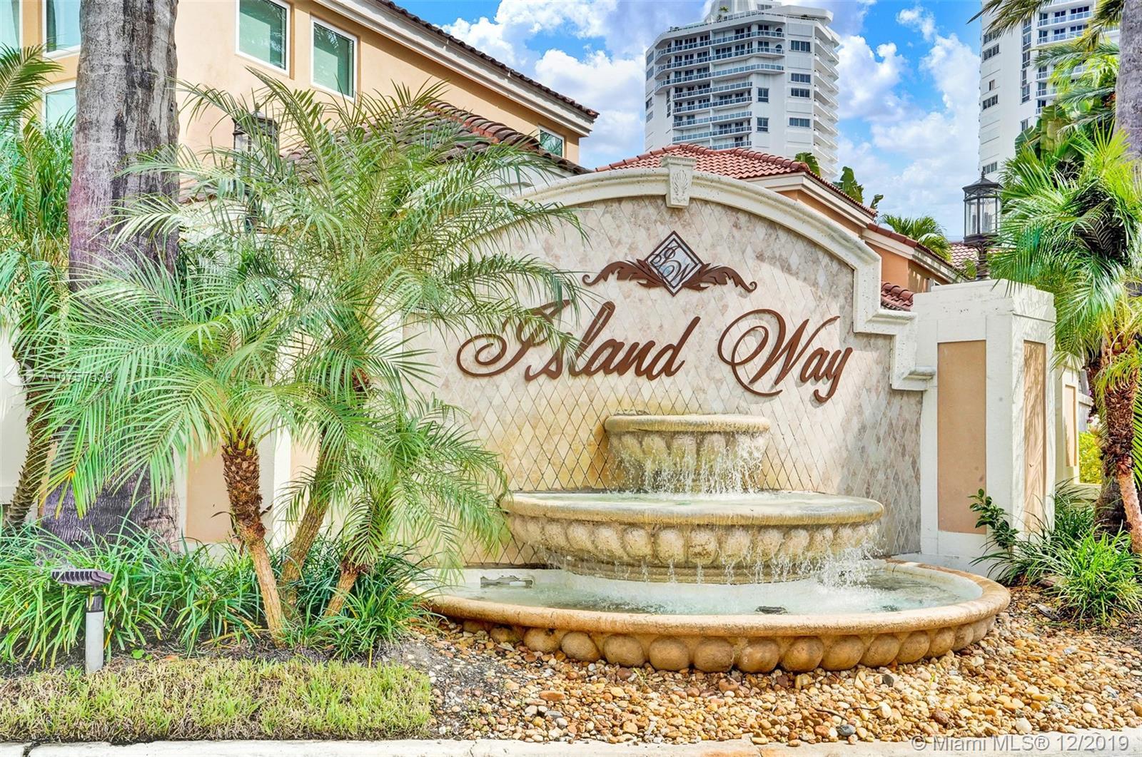 3764 NE 208th Ter, Aventura, FL 33180 - Aventura, FL real estate listing