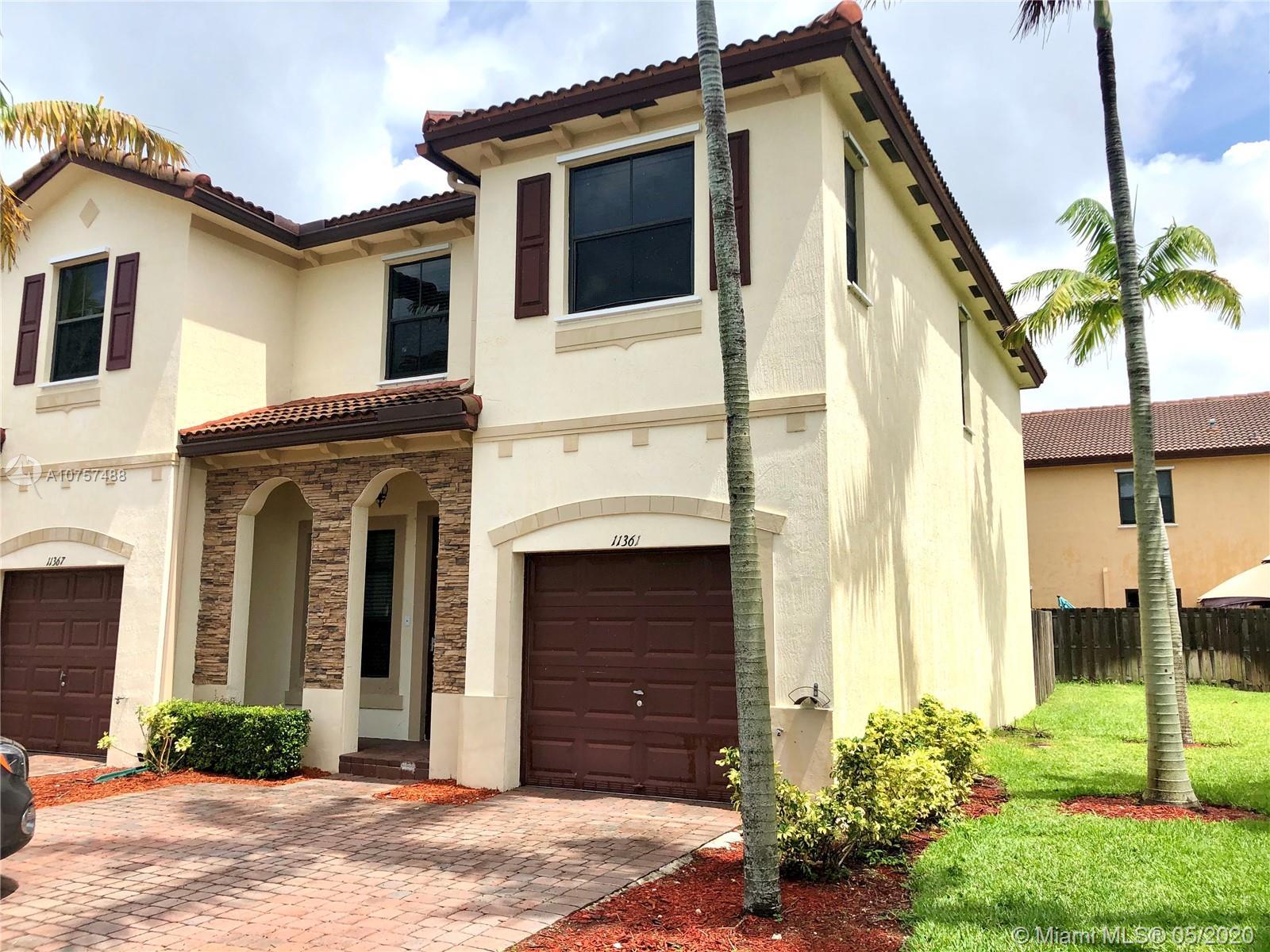 11361 SW 234th St #11361, Homestead, FL 33032 - Homestead, FL real estate listing