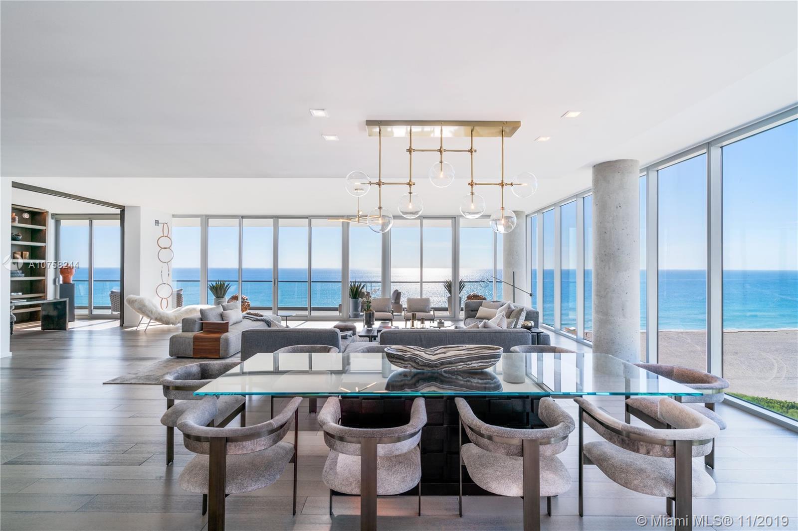 321 Ocean Drive #ph Property Photo