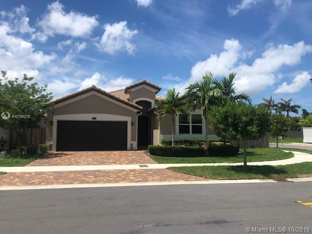 11935 SW 253rd St Property Photo