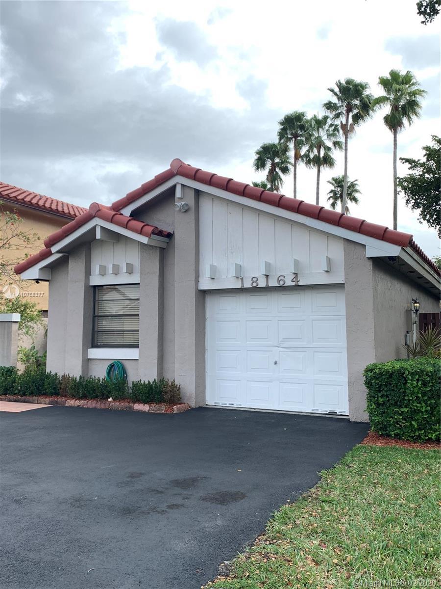 18164 NW 62nd Ct, Hialeah, FL 33015 - Hialeah, FL real estate listing