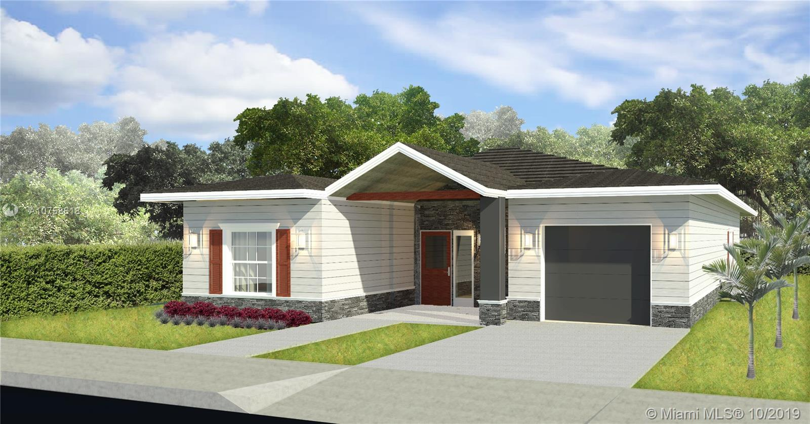 29904 SW 157 pl, Homestead, FL 33033 - Homestead, FL real estate listing