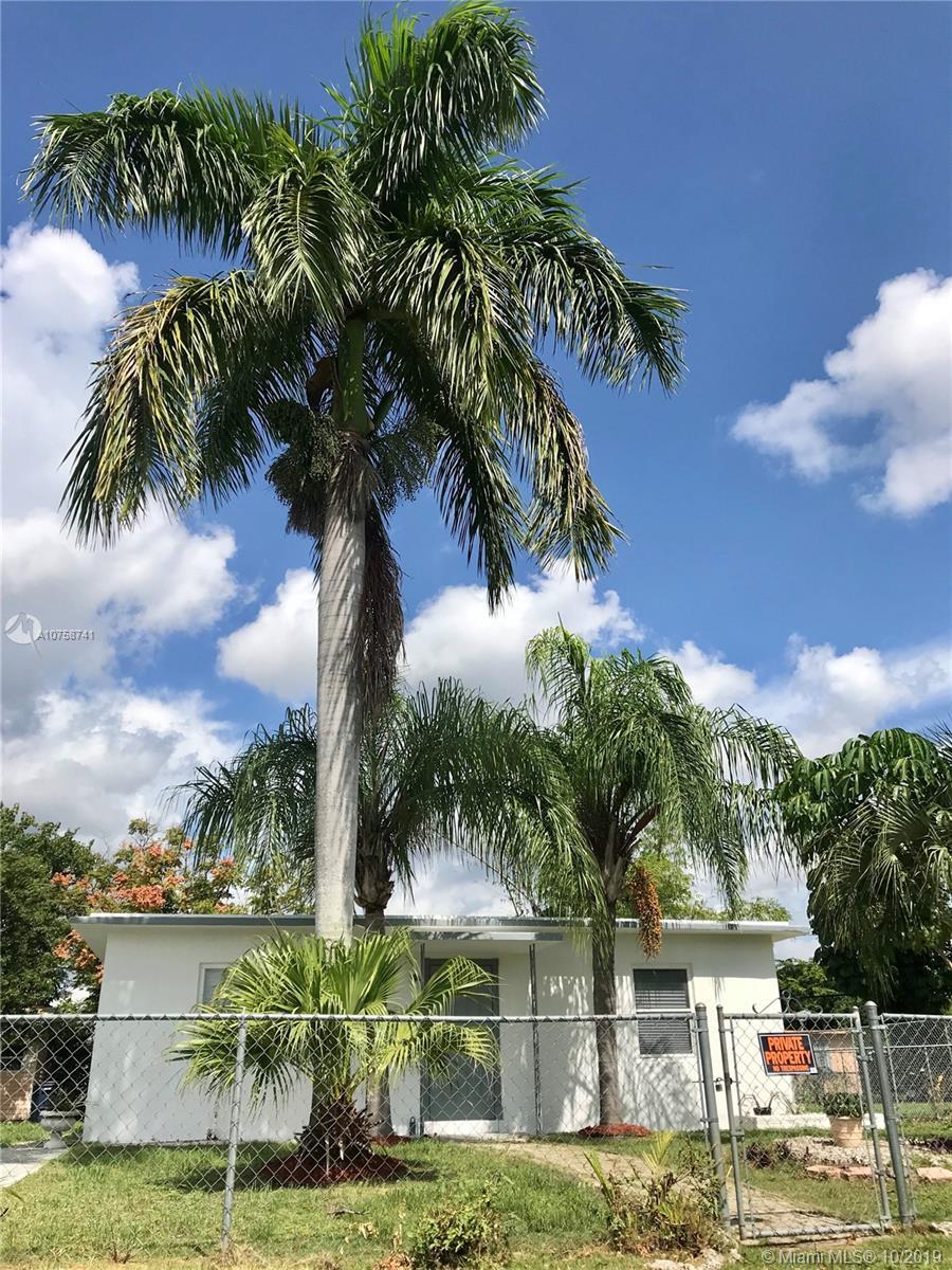 14975 Garfield Dr, Homestead, FL 33033 - Homestead, FL real estate listing