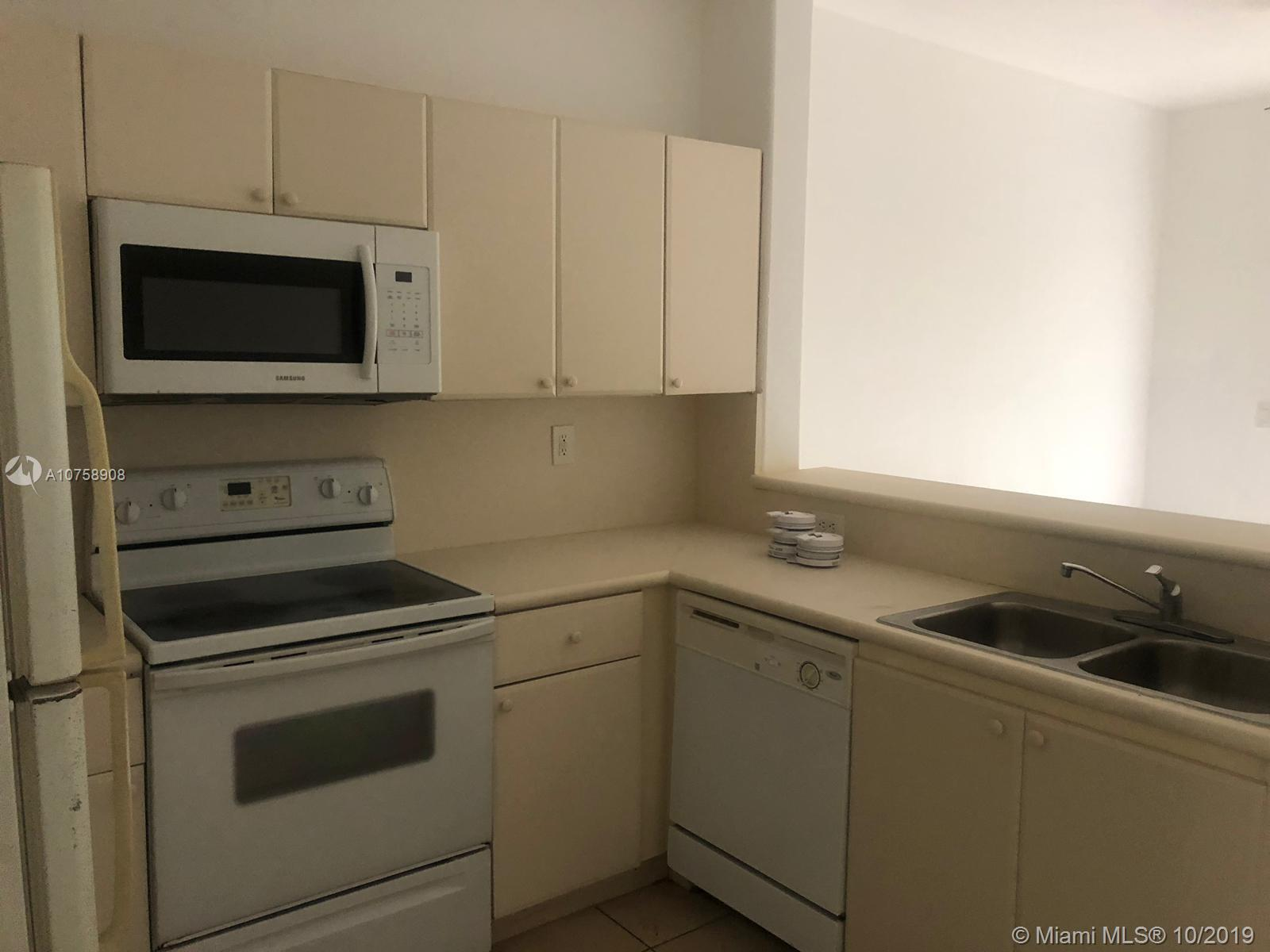 1692 29th Ct #100, Homestead, FL 33035 - Homestead, FL real estate listing
