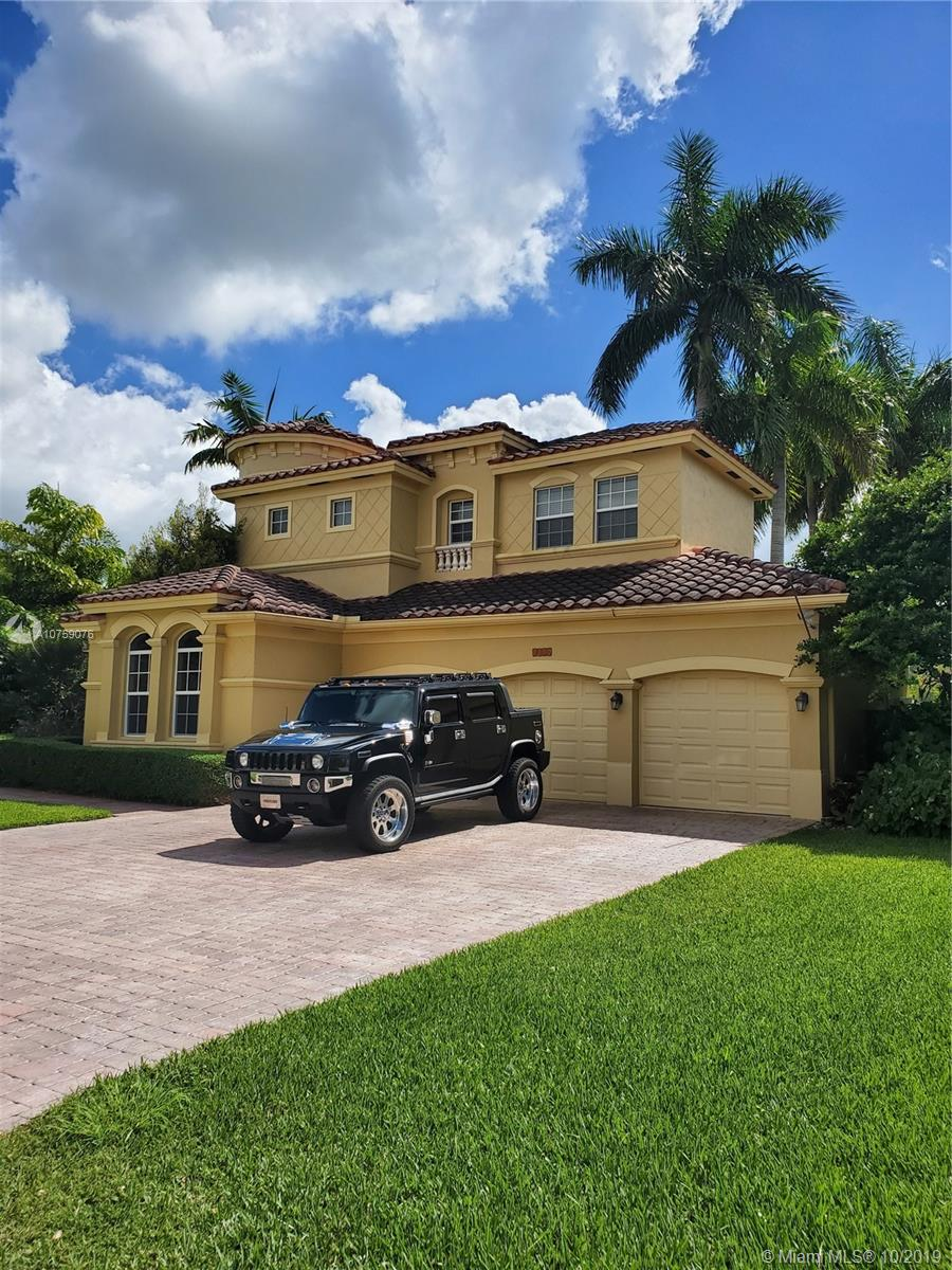 3150 Fairways Dr, Homestead, FL 33035 - Homestead, FL real estate listing