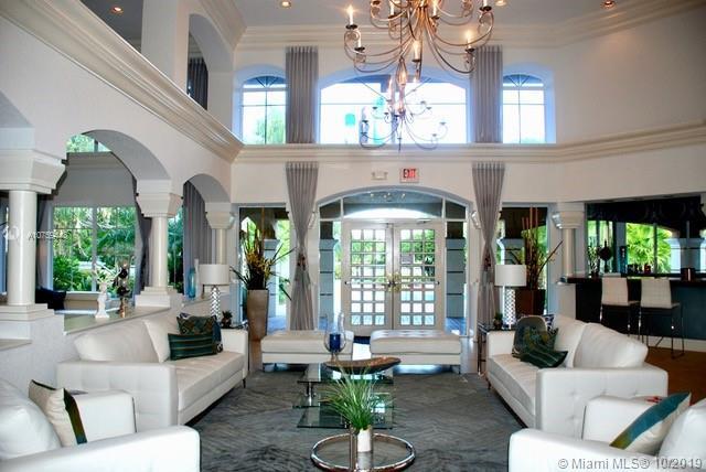 9900 NW 44th Ter #206, Doral, FL 33178 - Doral, FL real estate listing