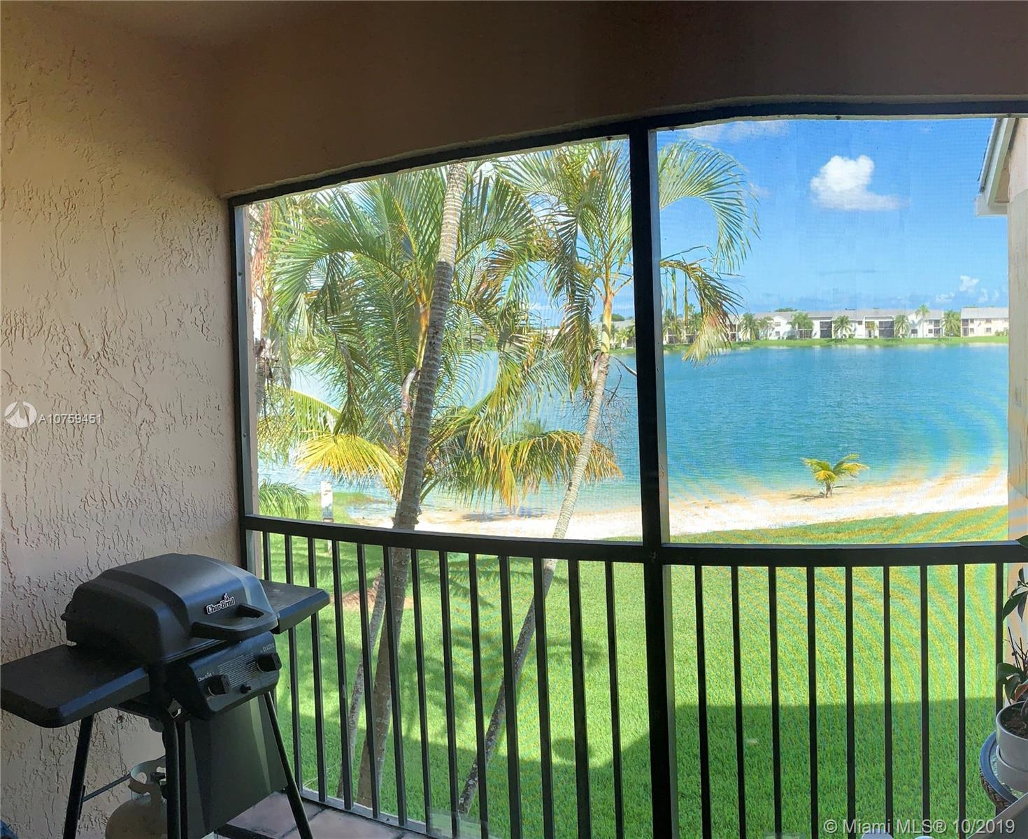 1533 S Liberty Avenue #1533H, Homestead, FL 33034 - Homestead, FL real estate listing