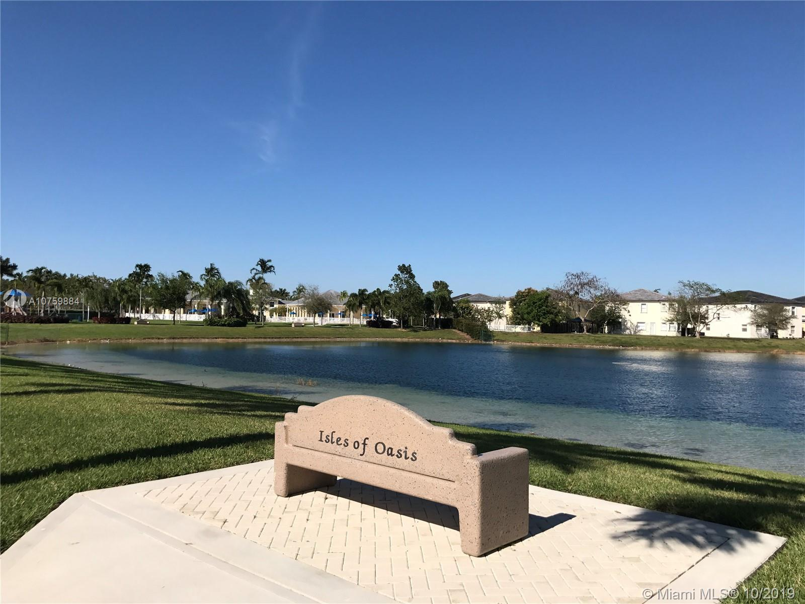 134 SE 28th Ter #7, Homestead, FL 33033 - Homestead, FL real estate listing